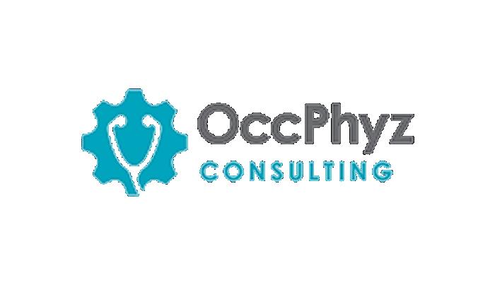 OCCPHYZ