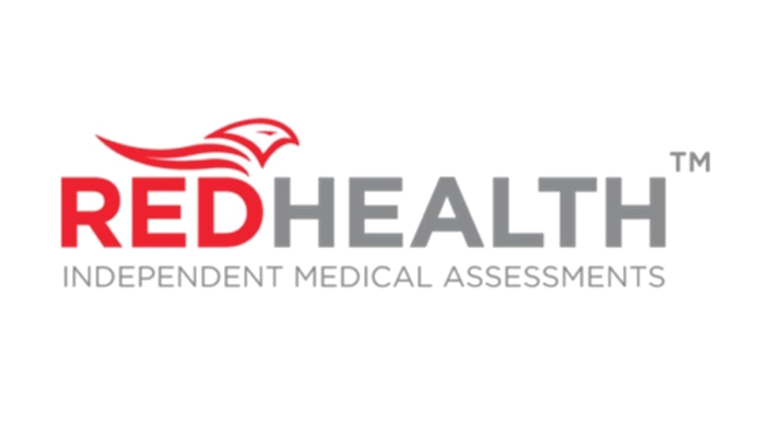 RED HEALTH