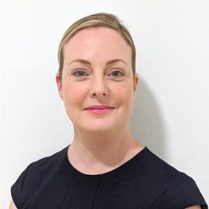Helen Creagh